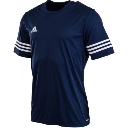 Futbalový dres - adidas ENTRADA 14 JSY - 2