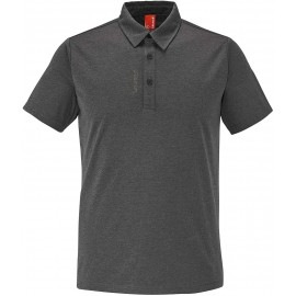 Lafuma SHIFT POLO