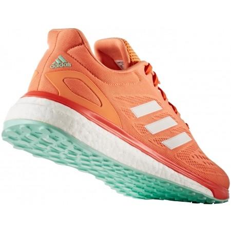 Dámska bežecká obuv - adidas RESPONSE LT W - 4