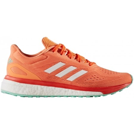 Women s running shoes - adidas RESPONSE LT W - 1 62996f4dc