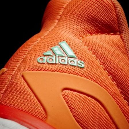Dámska bežecká obuv - adidas RESPONSE LT W - 5