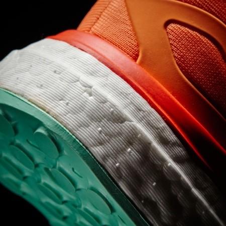 Dámska bežecká obuv - adidas RESPONSE LT W - 6