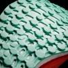 Dámska bežecká obuv - adidas RESPONSE LT W - 7