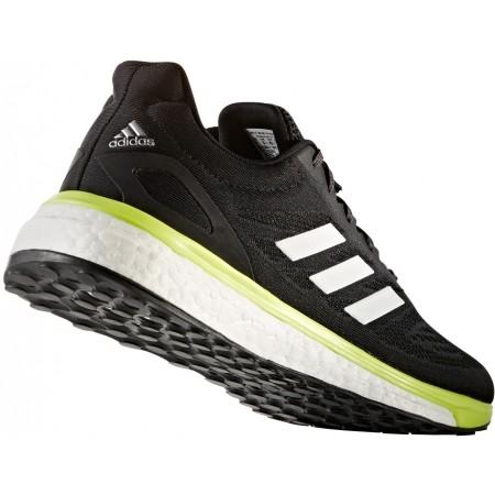 Pánská sportovní obuv - adidas RESPONSE LT M - 5