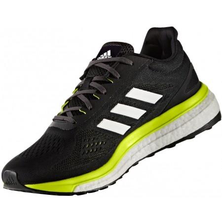 Pánská sportovní obuv - adidas RESPONSE LT M - 4 d9ebeb4275