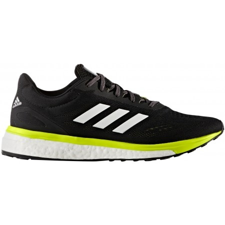 low priced b68f5 03222 Men s sports shoes - adidas RESPONSE LT M - 1