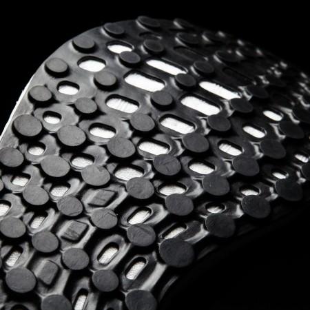 Pánská sportovní obuv - adidas RESPONSE LT M - 6