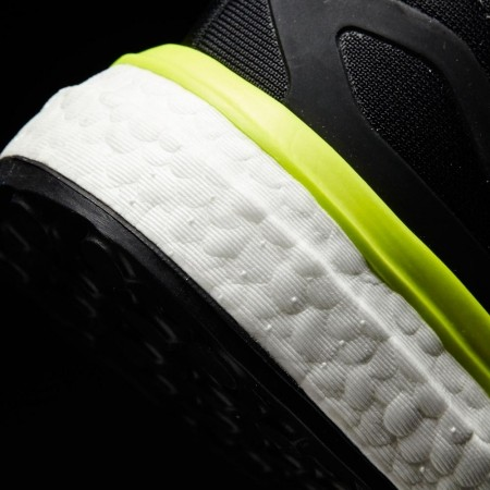 Pánská sportovní obuv - adidas RESPONSE LT M - 7