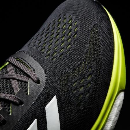 Pánská sportovní obuv - adidas RESPONSE LT M - 8