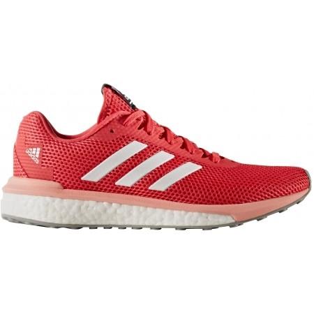 first rate 533e3 de475 adidas VENGEFUL W | sportisimo.com