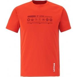 Lafuma ACCESS TEE - Men's T-shirt