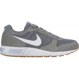 Nike NIGHTGAZER - Papuci casual bărbați
