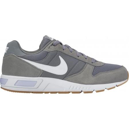 Pánská volnočasová obuv - Nike NIGHTGAZER - 1