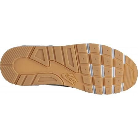 Pánská volnočasová obuv - Nike NIGHTGAZER - 2