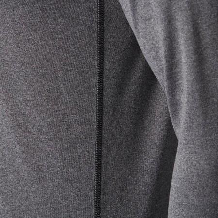 Men's T-shirt - adidas RS LS ZIP M - 7