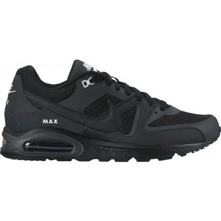 Nike Air Max Command 029
