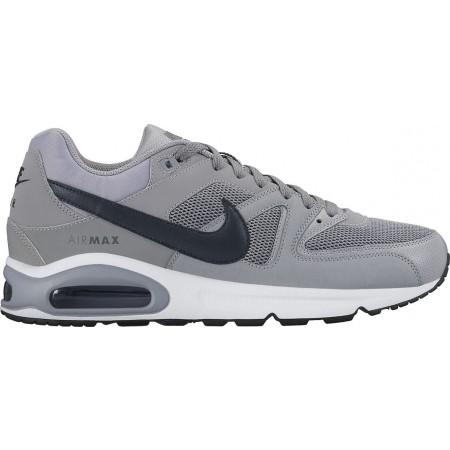 069f5103d422 Pánské volnočasové boty - Nike AIR MAX COMMAND SHOE - 3