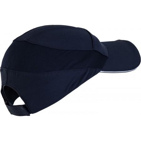 Мъжка шапка с козирка - Lotto ACE III CAP - 2