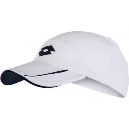 Lotto ACE III CAP W - Dámská kšiltovka