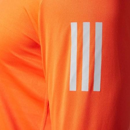 Tricou bărbați - adidas RS LS TEE M - 6