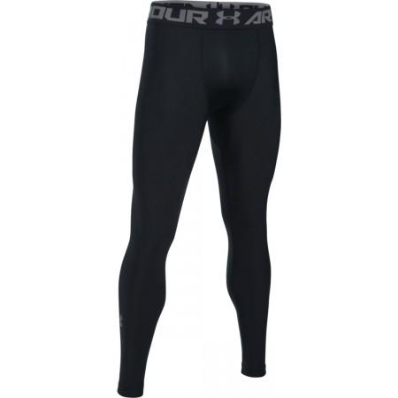 Férfi kompressziós leggins - Under Armour HG ARMOUR 2.0 LEGGING - 1
