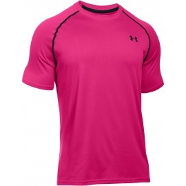 Under Armour TECH SS TEE - Men's short-sleeved functional T-shirt