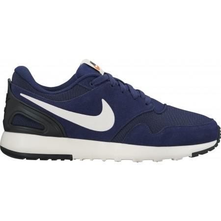 Nike AIR IMPERIALI SHOE
