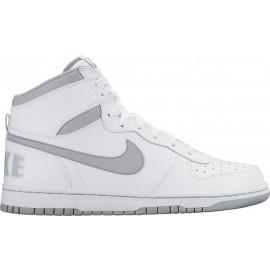 Nike BIG HIGH SHOE - Pánské volnočasové boty