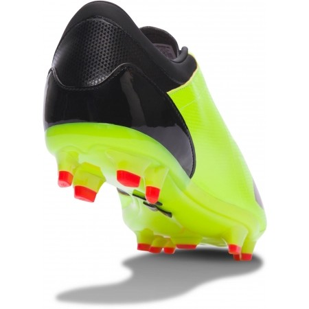 Ghete de fotbal bărbați - Under Armour UA SPOTLIGHT DL FG - 5