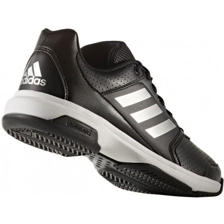 new style adb86 ef764 Obuwie tenisowe męskie - adidas ADIZERO ATTACK - 5