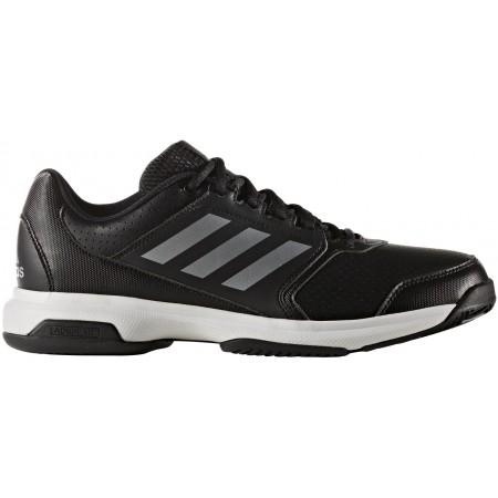 Pánská tenisová obuv - adidas ADIZERO ATTACK - 1 9ad844e44e