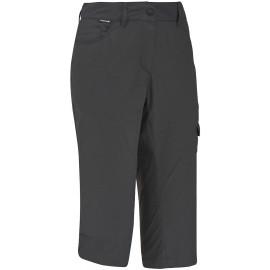 Lafuma LD ACCESS 3/4 - Pantaloni 3/4 damă