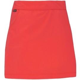 Lafuma LD ACCESS SKORT - Dámská sukně 7216a05f88