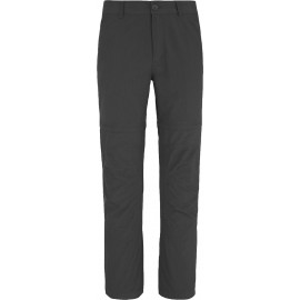 Lafuma EXPLORER Z OFF - Men's pants