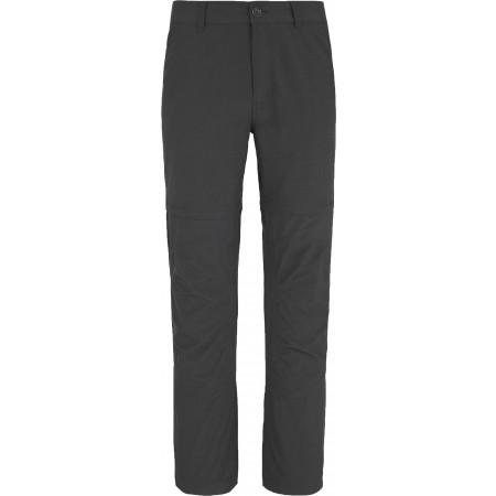 Pánské kalhoty - Lafuma EXPLORER Z OFF - 1