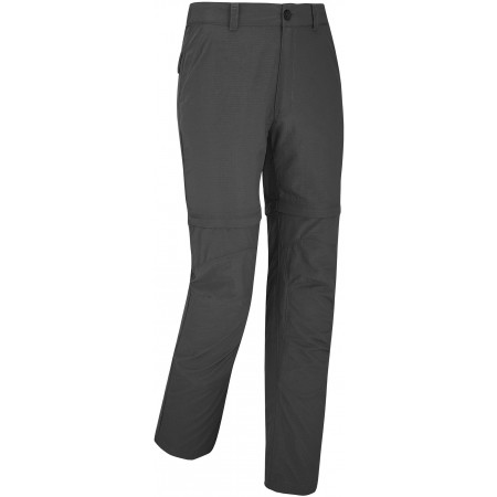 Pánské kalhoty - Lafuma EXPLORER Z OFF - 2