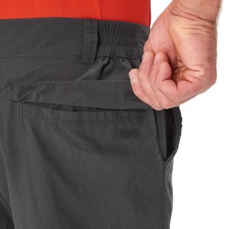 Pánské kalhoty - Lafuma EXPLORER Z OFF - 5