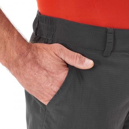 Pánské kalhoty - Lafuma EXPLORER Z OFF - 6
