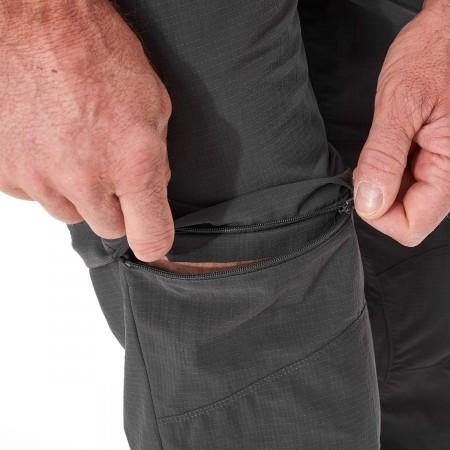 Pánské kalhoty - Lafuma EXPLORER Z OFF - 7