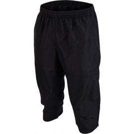 Umbro VELOCE WOVEN - Pánské 3/4 kalhoty