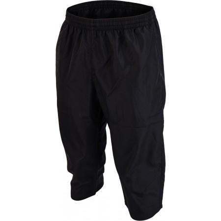 Pánské 3/4 kalhoty - Umbro VELOCE WOVEN - 1