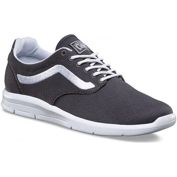 Vans ISO 1.5 sötétszürke 8.5 - Férfi utcai cipő