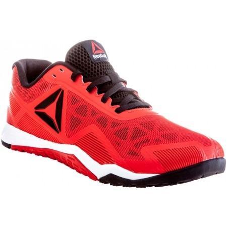 203444278d9e7d Men s training shoes - Reebok ROS WORKOUT TR 2.9 - 1