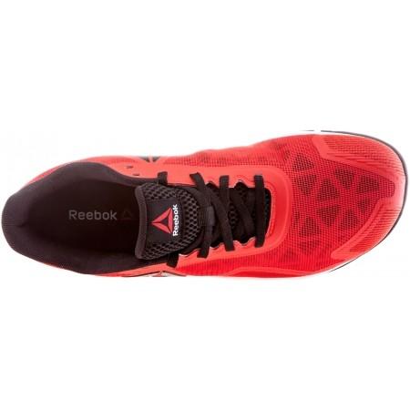 Pánská tréninková obuv - Reebok ROS WORKOUT TR 2.0 - 5 d4b184b2c0
