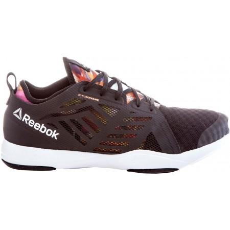 Дамски обувки за фитнес - Reebok CARDIO INSPIRE LOW 2.0 - 3