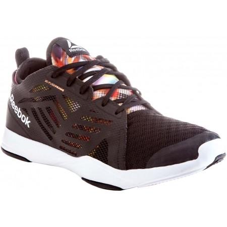 Дамски обувки за фитнес - Reebok CARDIO INSPIRE LOW 2.0 - 1