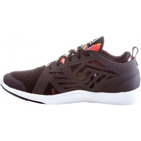 Дамски обувки за фитнес - Reebok CARDIO INSPIRE LOW 2.0 - 4