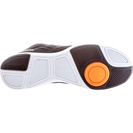Дамски обувки за фитнес - Reebok CARDIO INSPIRE LOW 2.0 - 6