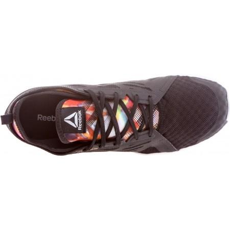 Дамски обувки за фитнес - Reebok CARDIO INSPIRE LOW 2.0 - 5