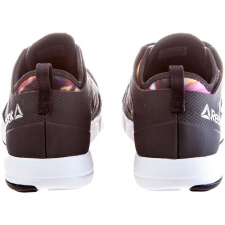 Дамски обувки за фитнес - Reebok CARDIO INSPIRE LOW 2.0 - 7